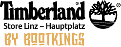 Timberland Linz by BootKings